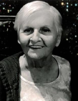 Theresa Stafford