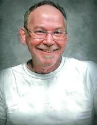 Billy Wayne Mizell