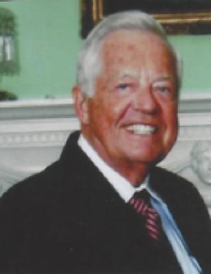 Kenneth Larry Beckett M.D.