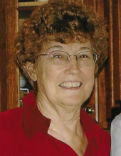 Donna J. (Smiley) Luttrell