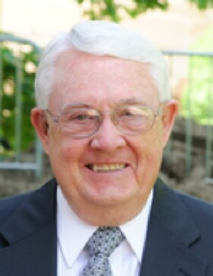 Roger Perry Andrus
