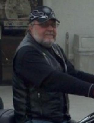 Eugene Ruff