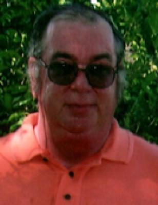 Marc Kimball