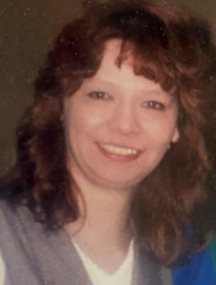 Debbie Lambert