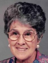 Photo of Mildred Ferrari