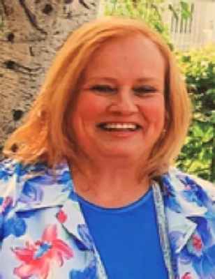 Toni Ann Bauernhuber