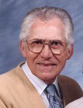 Leo R. Weix