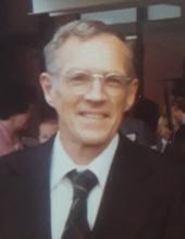 Hugh  J.  Short