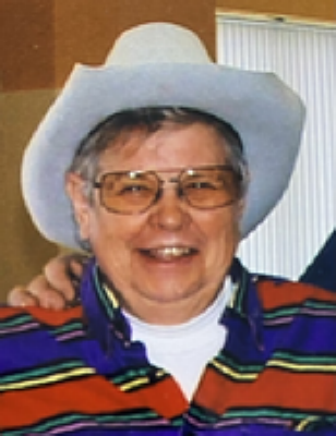 Betty Haugland