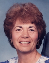 Barbara  E. Lord