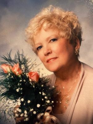 Lois Todd Beatty