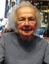Marion D.  Mennel