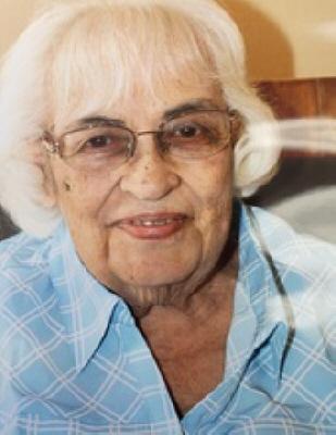 Theresa C Mangino