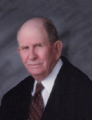 Sen. Russell T. Thane