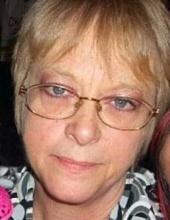 Linda Joyce Poyner