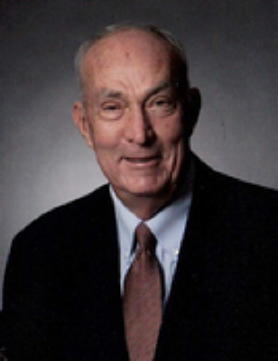 Clyde Keith Hinson