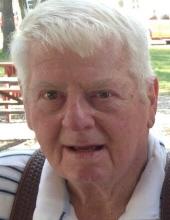 James Merle Priest