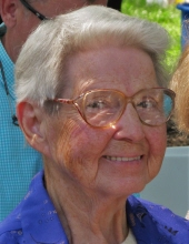 Myra Sue Epting Chapman
