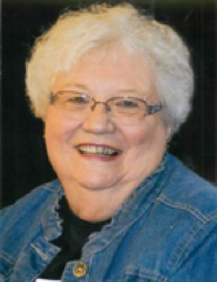 Alice Joann Ehlers