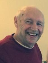 Robert Arthur Matson