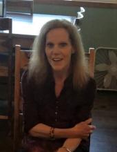 Barbara Ann Sterrett