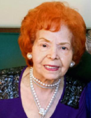 Christine Marie Crimaldi