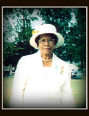 Edna Curry