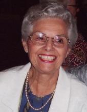 Photo of Julia  Rivas