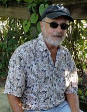 Gary  J. Loder