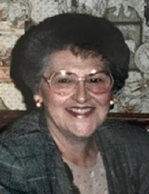 Jewel D. Birge