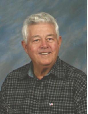 James Cecil Colligan Obituary