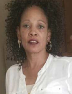 Ms. Andrea F. Nichols