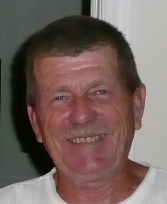 Photo of Walter Luff