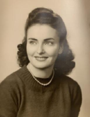 "Evelyn M. ""Lynn"" Detoma"