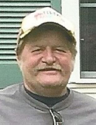 Jeffrey Louis Blondin