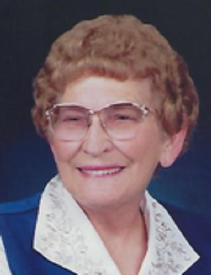 Antonia M. Brossart