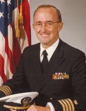 William W. Rumbold, Jr.