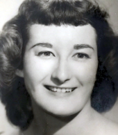 Helen Laura Fuentes
