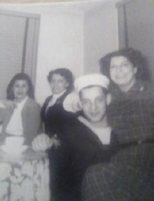 Joseph J. DeFelice Obituary