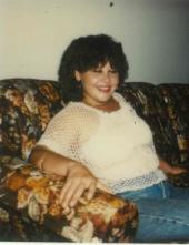 Julie Ann Buckner