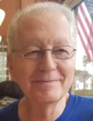Robert E. Gallagher