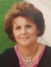 Photo of Paticia Hathcock