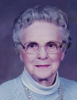 Marie Cremer