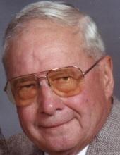 Paul  H.  Kaseman