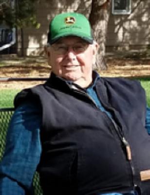 Jim Rubenthaler