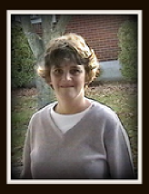 Angela Devore