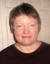 Photo of Roberta Brunsell