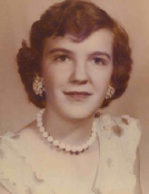Annette Davis