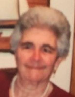 Maria Rinaldi