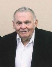 Duane D. Voss